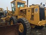 يستعمل زنجير 140 محرّك آلة تمهيد قطع [140غ] آلة تمهيد مع كسارة, يستعمل قطع [140غ] آلة تمهيد