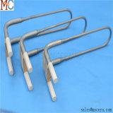 Refraktäre keramische Brennofen-Stelzen und Support für Brennofen-Möbel