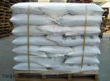 亜鉛臭化物CAS 7699-45-8