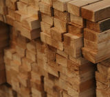 Цена дверей спальни Китая деревянное (SC-W021)