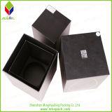 Cadre de empaquetage promotionnel de bougie de carton