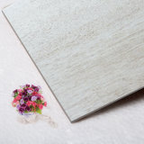 Azulejo de suelo de cerámica Finished de Matt del azulejo rústico de los materiales de construcción