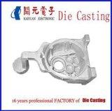La Cina Aluminium Die Casting Parts Company