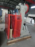150j 300j Digitalanzeige Charpy Schlagbiegefestigkeit-Prüfungs-Maschine