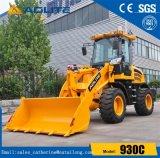 Китайский затяжелитель колеса оборудования машинного оборудования