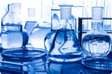 99% 2-Butoxy Ethanol 111-76-2 Ethylene Glycol Monobutyl Ether