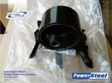 A5418-Trans Engine Mount Dodge Caliber para Jeep Compass-Powersteel