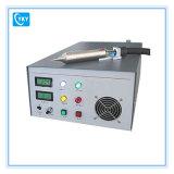 Atmosphärisches Plasma Strahl-Fließen System (Plasma-Feder) für Oberflächenbehandlung