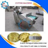 Multifunktionsrichtungsgemüseausschnitt-Maschine