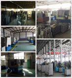 China-Peilung-Fabrik des Zoll-sich verjüngendes Rollenlager-25877/25821