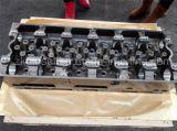 Volledige Cilinderkop Assy voor Cummins Isx15 4962732