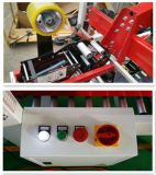 Aferidor automático personalizado da caixa/caixa