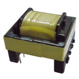 Тип высокочастотный трансформатор Ee/Ep/Ei/Efd частоты /Low