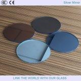 بنية مرآة/جدار مرآة/مرآة زجاج/غرفة حمّام [ميرّور/2-8مّ]