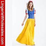Costume Cosplay причудливый платья партии Halloween женщин люкс