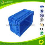 A UE da caixa da modificação parte a caixa plástica do armazenamento para o automóvel