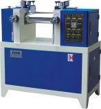 Máquina de goma del molino de mezcla del laboratorio para el uso del laboratorio