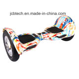 10inch Self Balance Electric Scooter on Sale