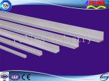 Q235 Q345 igual/barra de ángulo desigual del acero de carbón (FLM-RM-020)