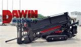 300 Maschine der Tonnen-HDD für horizontalen Richtungsbohrung-China-Lieferanten