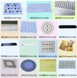 Tagliatrice di ceramica veloce del laser del CO2 (PIL0302L-150C)
