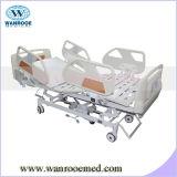 Sauvegarde CPR Batterie Linak Hôpital moteur électrique Chambre