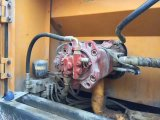 Escavatore idraulico utilizzato molto buon caldo Hyundai R305LC-9t (costruzione equipment2011) del cingolo di condizione di lavoro della Hyundai di vendita