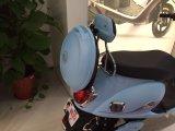 2016 حديثة [ليغت فهيكل] درّاجة ناريّة مصغّرة كهربائيّة لأنّ عمليّة بيع