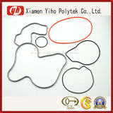 ISO9001 SGS China Factory Custom Rubber Sealing para OEM / ODM