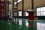 ölgeschützter 220V Leistungstranformator von der China-Fabrik