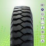 E3 OTR Reifen 20.5/70-16 der Reifen-Qualitäts-OTR
