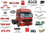Sinotruk /Dongfeng/Dfm/FAW/JAC/Foton/HOWO/Shacman/Beiben schwerer LKW-Ersatzteile