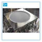"""Zwei Zonencss-Ofen für das schnelle thermische Aufbereiten bis zu """" Oblate Durchmesser-5 am Maximum 800c"""