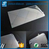 0.3mmの完全なカバー高い応答反スクラッチLG G5のための堅い緩和されたガラススクリーンの保護装置