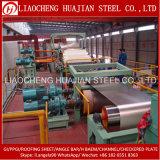O preço Prepainted a bobina do aço Coil/PPGI do fornecedor de China
