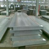 ASTM A588 Corten Verwitterung widersteht Stahlplatte