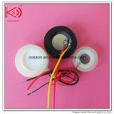 Piezoelektrische Keramik-Mikroultraschallzerstäuber