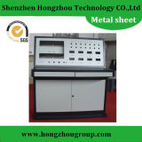 Drawing深いBig装置Cabinet Sheet Metal Fabrication