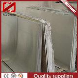 Feuille laminée à froid de l'acier inoxydable 304L 316 316L d'ASTM 304