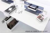 [أويسبير] 100% فولاذ حديثة مكتب منزل غرفة نوم أثاث لازم لأنّ إمداد تموين تخزين