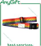 حقيبة حزام سير مع صنع وفقا لطلب الزّبون علامة تجاريّة ولون ([لغ-لب-02])