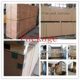 Используемая гаражом сверхмощная коробка хранения инструмента металла