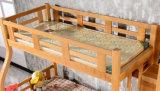 Cama de madera maciza Cama de litera Dormitorios Cama de literas para niños (M-X2207)