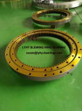 Rksを供給する取り替えられたSKFの回転のリングベアリング。 061.20.0644