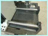 Aluminiumfenster-Profil-automatische Enden-Fräsmaschine