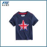 T-shirt enfant haute qualité pour fille / garçon