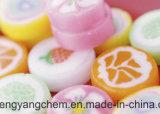 Additivo dello zucchero degli esteri dell'acido grasso di E473-Sucrose (esperto in informatica)
