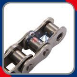 ステンレス鋼のコンベヤーのローラーの鎖(120SS-1)