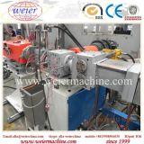 PPのPEペットプラスチック対ねじCo回転押出機の水中切断ペレタイジングを施す機械ペレタイザー