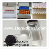 Hormona Triptorelin Gnrh do Peptide da pureza de 99% para o Bodybuilding 2mg/Vial